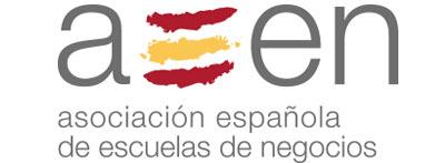 asociación española de escuelas de negocios