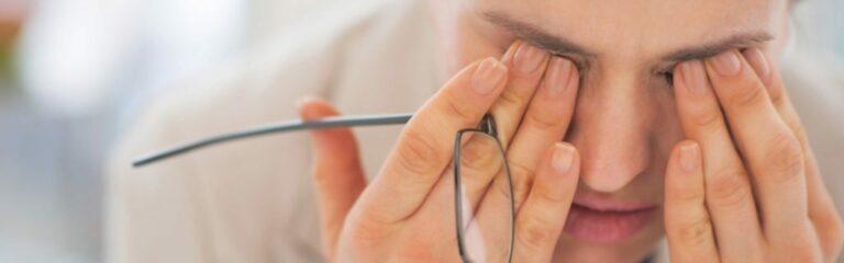 Descubre la astenia primaveral y cómo prevenir los síntomas que provoca