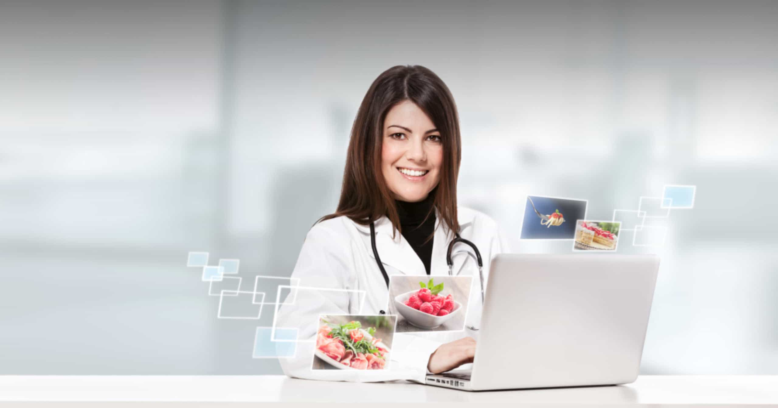 curso de nutrición online