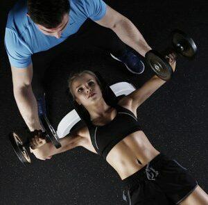 Aprende con el Curso Monitor de Fitness y Musculación + Máster en Nutrición Deportiva y enfoca tu carrera profesional