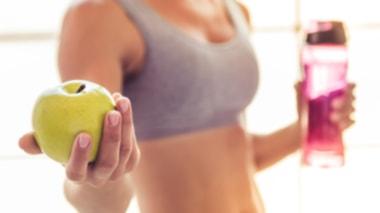 Cursos de deporte y coaching nutricional online
