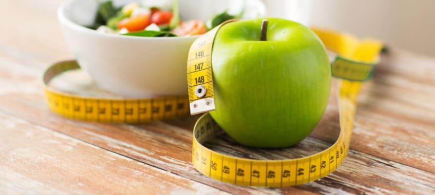 cursos de nutrición online y a distancia