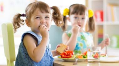 Cursos de pediatría e infancia online