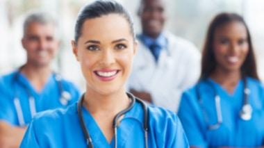 Cursos sanitarios y médicos online