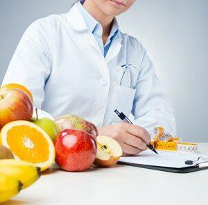 Aprende con el Máster en Elaboración de Dietas y conviértete en un profesional de la dietética