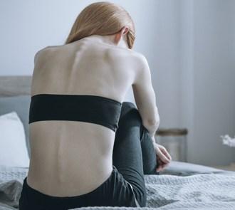 Cursa el Máster en Anorexia y Bulimia + Máster en DietéticaMáster en Anorexia y Bulimia + Máster en Dietética y especialízate en este ámbito
