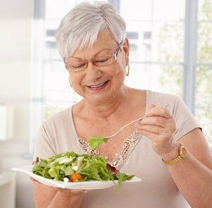Fórmate con el Máster en Dietética y Nutrición En La Tercera Edad + Máster en Dietética y Coach Nutricional y profesionalízate