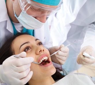Estudiar el Máster en Enfermedades e Infecciones Odontológicas te permitirá enfocarte a este ámbito de la salud