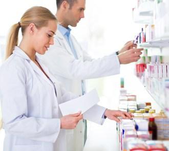 Cursa el Máster en Farmacoterapia + Máster en Dietética y conviértete en un especialista