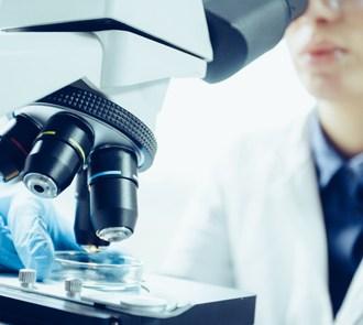 Fórmate con el Máster en Fisiopatología Humana y conviértete en un experto