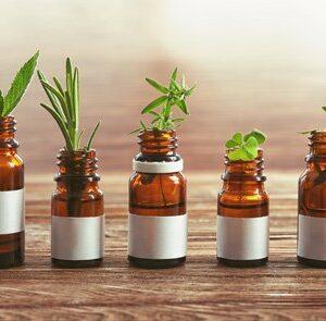 Fórmate con el Máster en Homeopatía y Alergias y conviértete en un especialista en estas terapias