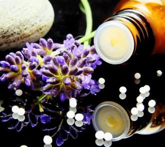 Estudia el Máster en Homeopatía, Fisioterapia y Nutrición + Máster en Dietética y Coach Nutricional y fórmate en este sector de las terapias naturales