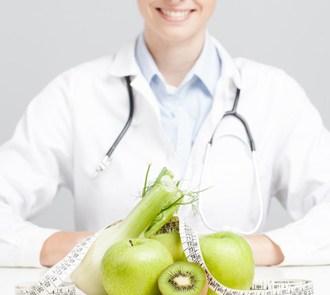 Cursa el Máster en Inmunonutrición y Enfermedades y cuida de la salud de los demás