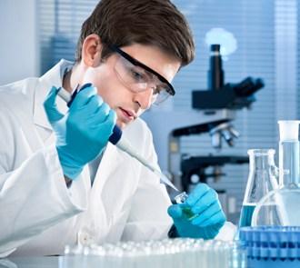 Cursa el Máster en Análisis Clínicos y Laboratorio y conviértete en un especialista