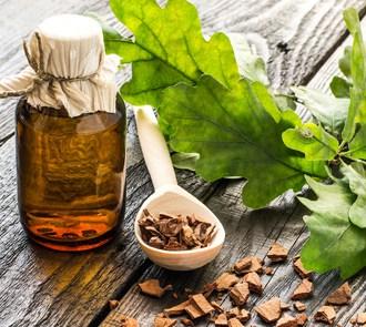 Fórmate con el Máster en Naturopatía + Máster en Dietética y Coach Nutricional y especialízate en terapias naturales