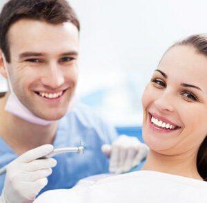Cursa el Máster en Periodoncia para Higienistas Dentales y aprende todas las técnicas de este sector