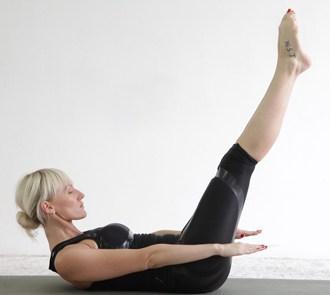 Fórmate con el Curso de Pilates Terapéutico y especialízate en este ámbito