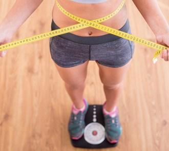 Cursa el Máster en Prevención Del Sobrepeso Y Mejora De La Nutrición y enfoca tu carrera profesional