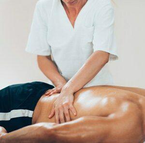 Aprende con el Máster en Quiromasaje y conviértete en un profesional del bienestar