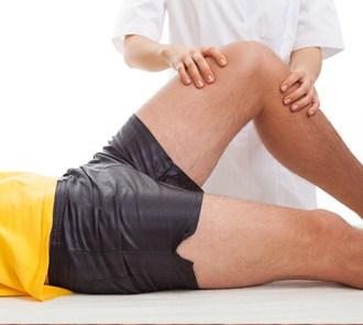 Fórmate con el Máster en Rehabilitación Deportiva + Máster en Nutrición y conviértete en un especialista de este ámbito