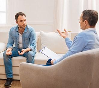 Aprende con el Máster en Salud Mental