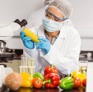 Estudia el Máster en Tecnología De Los Alimentos y especialízate en este sector