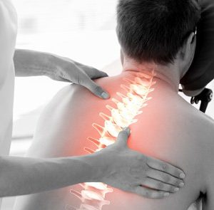 Aprende con el Máster en Tratamiento De Lesiones y especialízate