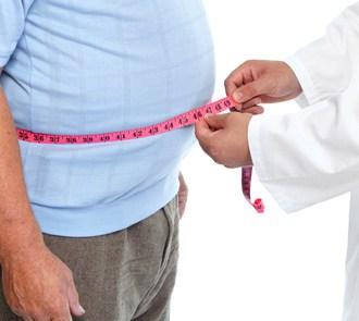Cursa el Máster en Nutrición En Las Enfermedades Cardiovasculares y conviértete en un experto