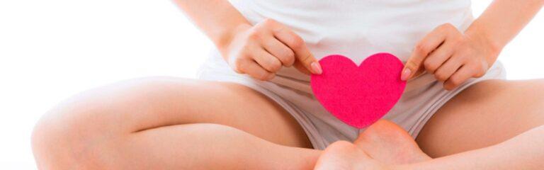 Descubre los probióticos vaginales y cómo restablecen la flora vaginal