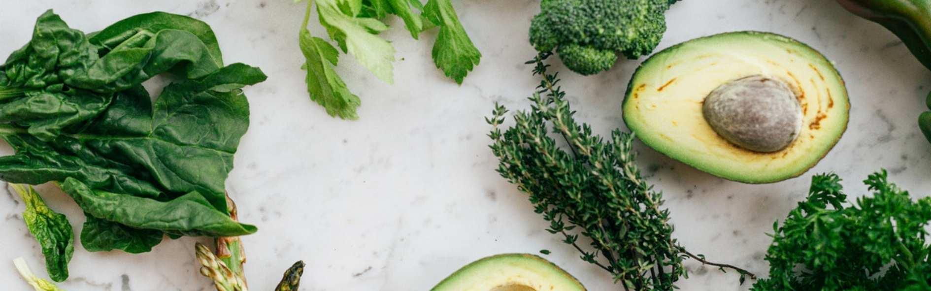 Conoce las vitaminas liposolubles y en qué alimentos encontrarlas